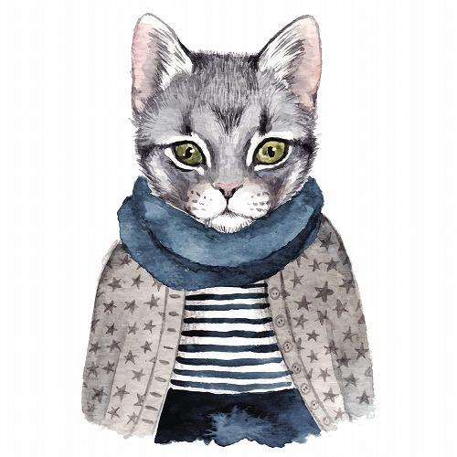 猫と人はこんなに違う。猫の身体の仕組みを知るための猫学講座