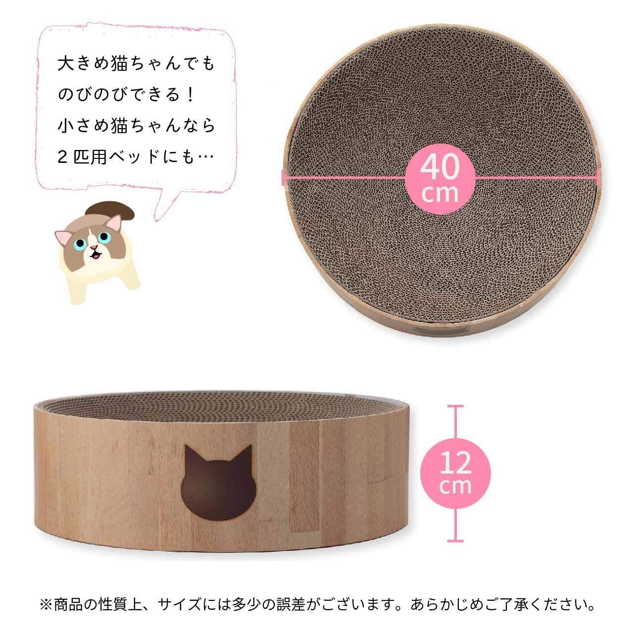 バリバリボウルXL誕生ストーリー【猫壱Story】
